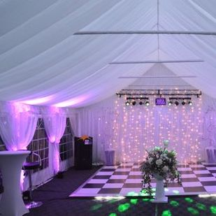 Revolution Recreation - Marquee & Tent , Caterham, Event Equipment , Caterham,  Marquee Flooring, Caterham Party Tent, Caterham Marquee Furniture, Caterham PA, Caterham Lighting Equipment, Caterham