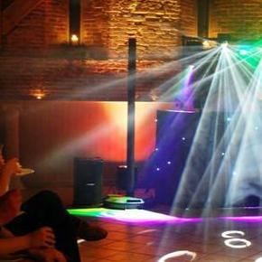 Abracadabra Disco - DJ , Norwich, Children Entertainment , Norwich,  Wedding DJ, Norwich Mobile Disco, Norwich Party DJ, Norwich Club DJ, Norwich