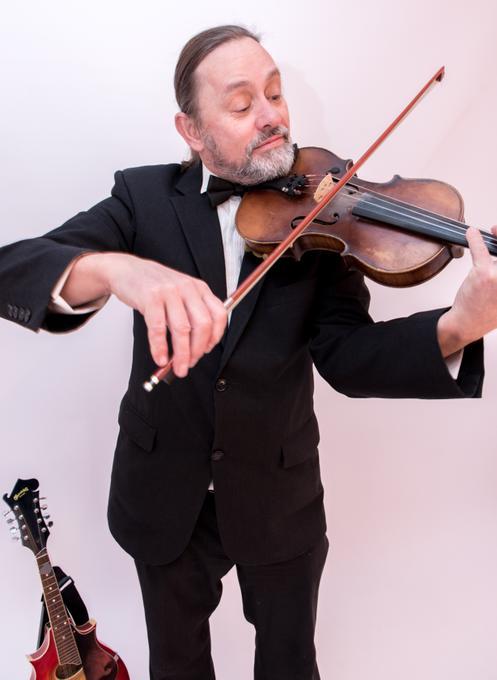 Arjays - Solo Musician  - Sheffield - South Yorkshire photo