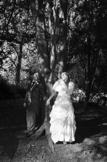 Beata Cosgrove Photography - Photo or Video Services  - Bath - Somerset photo