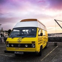World Pizza Ltd - Catering , Plymouth,  Food Van, Plymouth Pizza Van, Plymouth Mobile Caterer, Plymouth Wedding Catering, Plymouth Private Party Catering, Plymouth Street Food Catering, Plymouth