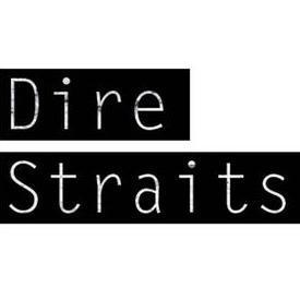 Dire Straits UK - Tribute to Dire Straits 80s Band