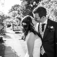 Precious-Moment Wedding Photography Videographer