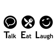 Talk Eat Laugh Asian Catering