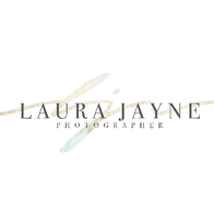 Laura Jayne Photographer Vintage Wedding Photographer