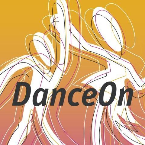 Danceon - World Music Band , Tunbridge Wells,  Ceilidh Band, Tunbridge Wells Barn Dance Band, Tunbridge Wells