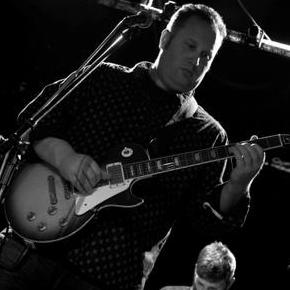 David Knight - Mark Knopfler Tribute - Solo Musician , Southampton,  Guitarist, Southampton