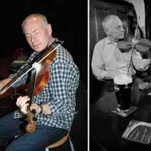 Backroom Band - World Music Band , Aberystwyth,  Ceilidh Band, Aberystwyth Irish band, Aberystwyth Barn Dance Band, Aberystwyth