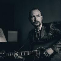 Doug Sheridan Singer - Singer , London, Solo Musician , London,  Singing Guitarist, London Wedding Singer, London Live Solo Singer, London Singer and a Guitarist, London