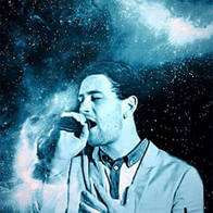 Chris auburn Wedding Singer