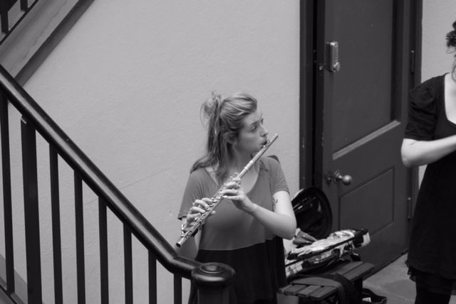 Trifonics - Ensemble Solo Musician  - Greater London - Greater London photo