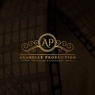 Anabelle Video Production - Photographer & Videographer Vintage Wedding Photographer
