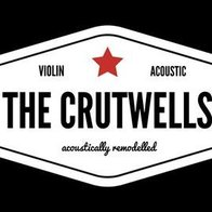 The Crutwells Country Band