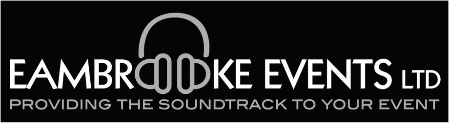 Eambrooke Events Ltd - DJ Event Equipment  - Farnborough - Hampshire photo