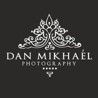 Dan Mikhaél Vintage Wedding Photographer