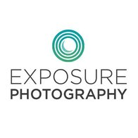 Exposure Photography Event Photographer