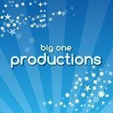 BIG One Productions Club DJ