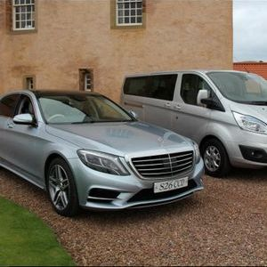 East Of Scotland Chauffeur Services - Transport , Edinburgh,  Luxury Car, Edinburgh Chauffeur Driven Car, Edinburgh Wedding car, Edinburgh