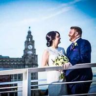 Liverpool Wedding Photgraphy Wedding photographer