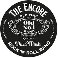 The Encore Band Function Music Band