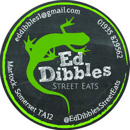 Ed Dibbles.Street Eats - Catering , Martock,  BBQ Catering, Martock Food Van, Martock Caribbean Catering, Martock Buffet Catering, Martock Business Lunch Catering, Martock Mobile Caterer, Martock Dinner Party Catering, Martock Indian Catering, Martock Street Food Catering, Martock Paella Catering, Martock Mexican Catering, Martock Asian Catering, Martock