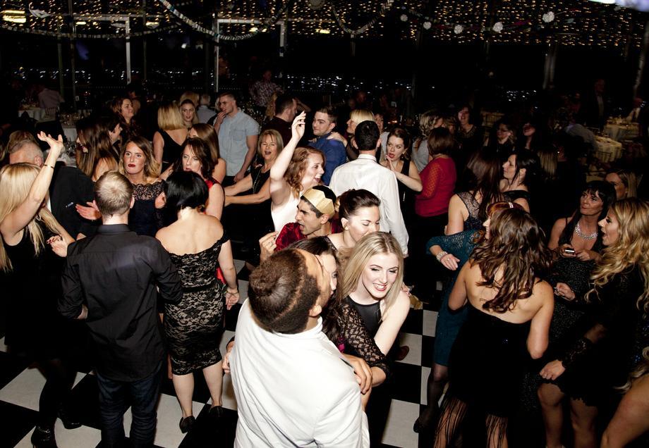 Transvestite clubs cornwall