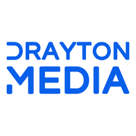 Drayton Media Photo Booth