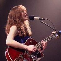 Sarah Munro Singing Pianist