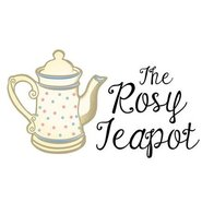 The Rosy Teapot Catering