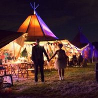 Tipi Events Ltd Marquee & Tent