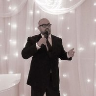 Danny King Of Swing Wedding Music Band