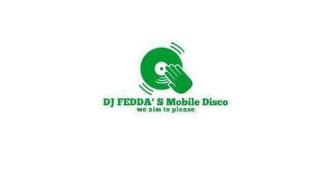 Dj Fedda's Mobile Disco - DJ , Bedfordshire,  Wedding DJ, Bedfordshire Mobile Disco, Bedfordshire Club DJ, Bedfordshire Party DJ, Bedfordshire