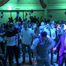 Paul Stevens DJ - Photo or Video Services , Stoke-on-Trent, DJ , Stoke-on-Trent,  Photo Booth, Stoke-on-Trent Wedding DJ, Stoke-on-Trent Mobile Disco, Stoke-on-Trent Karaoke DJ, Stoke-on-Trent Party DJ, Stoke-on-Trent Club DJ, Stoke-on-Trent