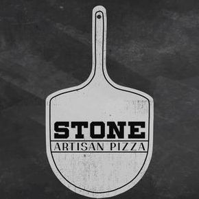 Stone Artisan Pizza Street Food Catering