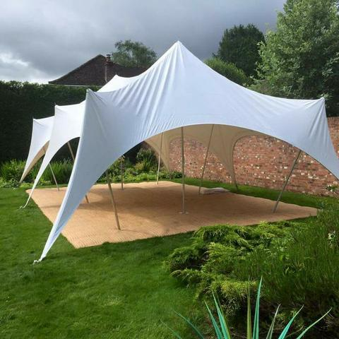 Alfresco Marquees & Affordable Marquee u0026 Tent Suppliers in Andover Rental Prices u0026 Guides