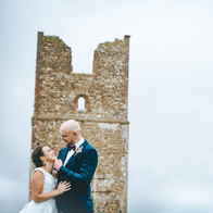Tegan Mccann Photography Wedding photographer