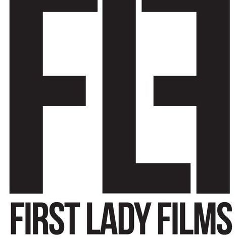 First Lady Films - Photo or Video Services , Sherborne,  Videographer, Sherborne