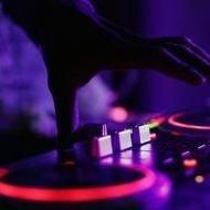 Southeast DJ's Wedding DJ