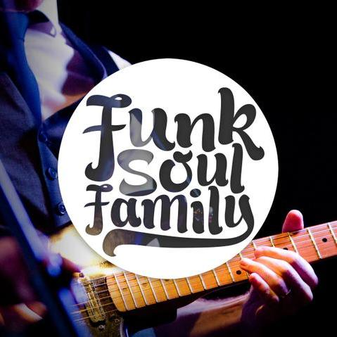 Funk Soul Family - Live music band , Manchester,  Function & Wedding Music Band, Manchester Soul & Motown Band, Manchester Funk band, Manchester Pop Party Band, Manchester Disco Band, Manchester