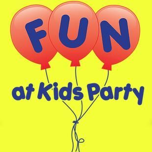 FUN At Kids Party Team - DJ , Aylesford, Children Entertainment , Aylesford,  Balloon Twister, Aylesford Face Painter, Aylesford Mobile Disco, Aylesford Children's Music, Aylesford Party DJ, Aylesford