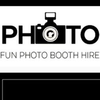 Fun Photo Booth Hire Photo Booth