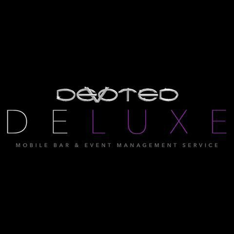 Devoted Deluxe - Catering , Cheltenham, Event Staff , Cheltenham,  Cocktail Bar, Cheltenham Mobile Bar, Cheltenham Bar Staff, Cheltenham