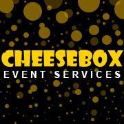 CheeseBox Photo Booths - Photo or Video Services , Maidstone,  Photo Booth, Maidstone