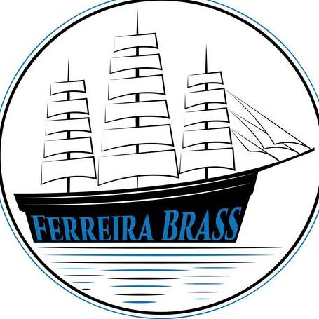 Ferreira Brass - Live music band , London, Ensemble , London,  Brass Ensemble, London Classical Ensemble, London