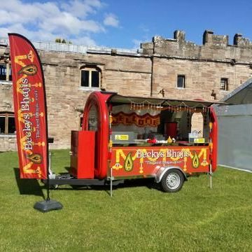 Becky's Bhajis - Catering , Worcestershire,  Food Van, Worcestershire Mobile Caterer, Worcestershire Wedding Catering, Worcestershire Private Party Catering, Worcestershire Indian Catering, Worcestershire Street Food Catering, Worcestershire Halal Catering, Worcestershire Asian Catering, Worcestershire