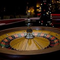 Creme De La Creme Fun Casino Games and Activities
