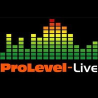 ProLevel Live Smoke Machine