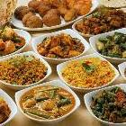 Kailash Parbat Restaurant, Banquet Hall and Caterers - Catering , Wembley, Event Staff , Wembley,  Afternoon Tea Catering, Wembley Food Van, Wembley Wedding Catering, Wembley Buffet Catering, Wembley Business Lunch Catering, Wembley Children's Caterer, Wembley Cocktail Bar, Wembley Dinner Party Catering, Wembley Indian Catering, Wembley Private Party Catering, Wembley Street Food Catering, Wembley Mobile Caterer, Wembley Corporate Event Catering, Wembley Asian Catering, Wembley