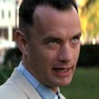 Forrest gump - Singer , Swansea, Impersonator or Look-a-like , Swansea,