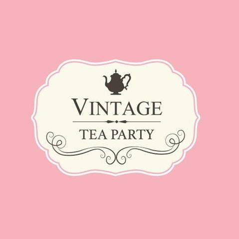 Vintage Tea Party - Catering , Greater London, Event Decorator , Greater London,  Afternoon Tea Catering, Greater London Private Party Catering, Greater London Wedding Catering, Greater London Corporate Event Catering, Greater London